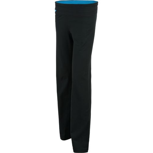 Under Armour  Women s Studio Perfect Pant