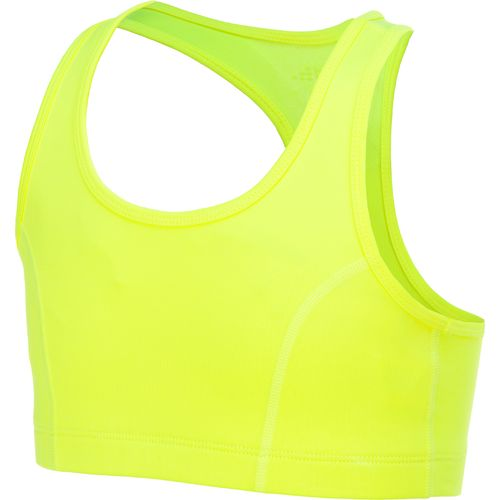 BCG™ Girls' Solid Sports Bra