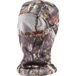 Under Armour™ Men's ColdGear® Scent Control Infrared Hood