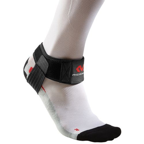 Display product reviews for McDavid Adults' Sports Med Plantar Fascia Support