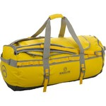 Magellan Outdoors™ Expedition Duffel Bag