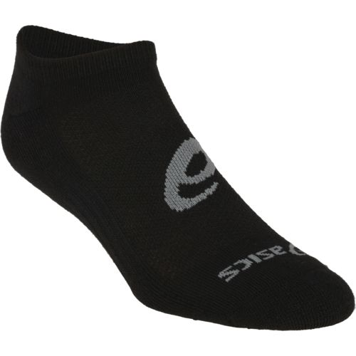 Display product reviews for ASICS® Women's PR Dry™ Invasion™ No-Show Socks