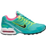 Nike Women's Air Max Torch 4 Running Shoes - view number 1