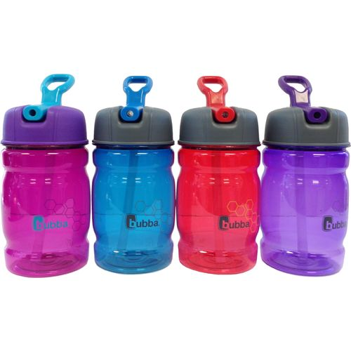 Bubba 12 oz. Sports Bottle