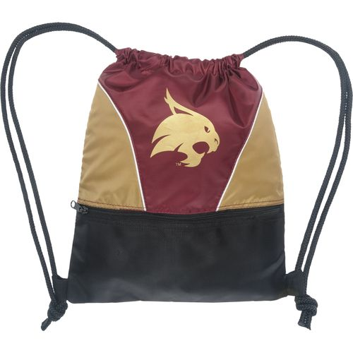 Texas State Bobcats Tailgating + Accessories