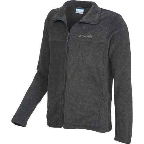 Columbia Sportswear Men's Steens Mountain Jacket - view number 2