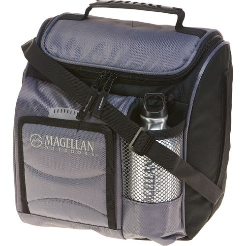 magellan outdoors 12can softside cooler - Backpack Coolers