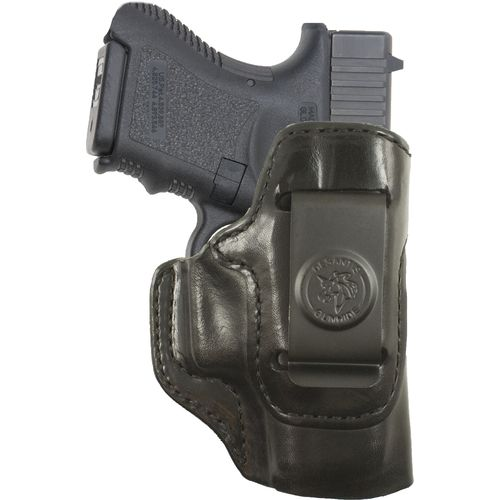 Display product reviews for DeSantis Gunhide® Inside Heat™ Inside Waistband Holster