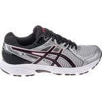 ASICS® Men's GEL-Contend™ 2 Running Shoes