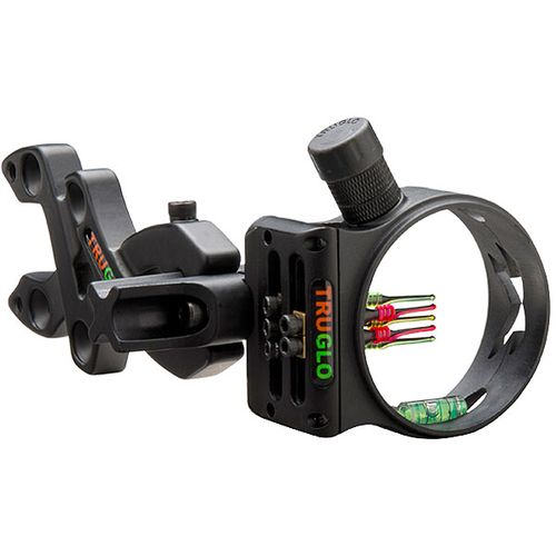 Truglo Storm 5-Pin Sight