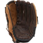"Rawlings® Basket Web 12.5"" Pitcher/Infield/Outfield Glove"