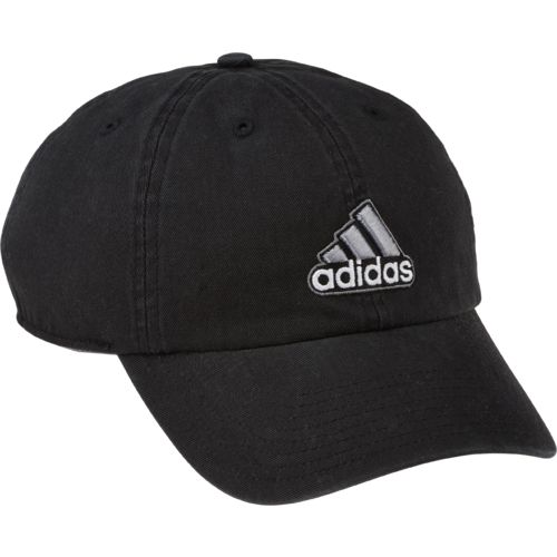 adidas™ Men's Ultimate Relaxed Cap