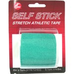 "Cramer 2"" Self-Stick Tape"