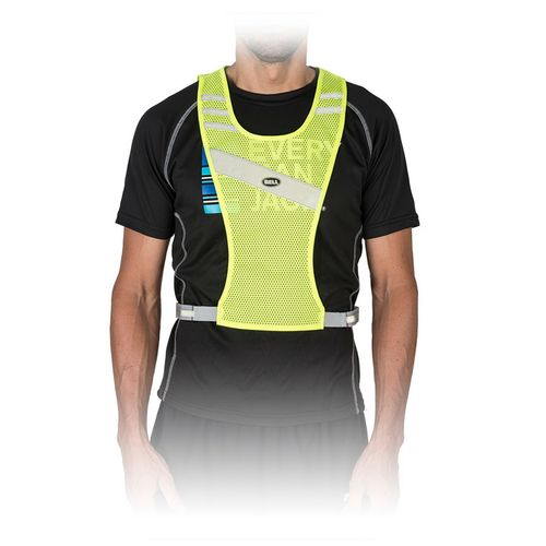 Bell Adults' Insight 700 Reflective Safety Vest