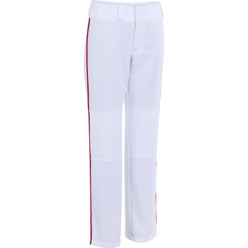 Under Armour™ Boys' UA Leadoff Baseball Pant