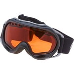 Ski Goggles & Facemasks