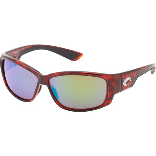 Costa Del Mar Luke Sunglasses