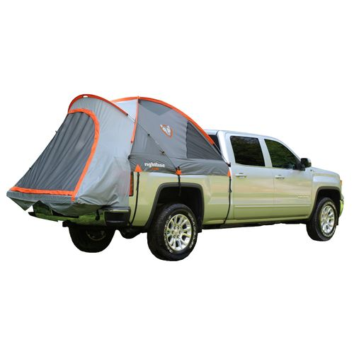 Rightline Gear Mid-Size Short Bed Truck Tent - view number 8