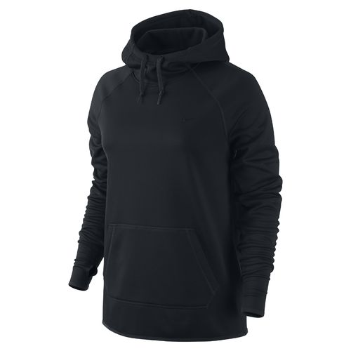 Nike Women's All Time Hoodie