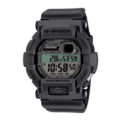 Display product reviews for Casio Men's G-Shock GD350 Digital Sports Watch