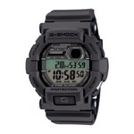 Casio Men's G-Shock GD350 Digital Sports Watch