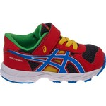 ASICS® Toddlers' Bounder™ TS Running Shoes