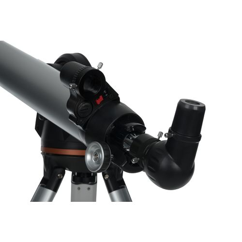 Celestron 60LCM Computerized Telescope - view number 6