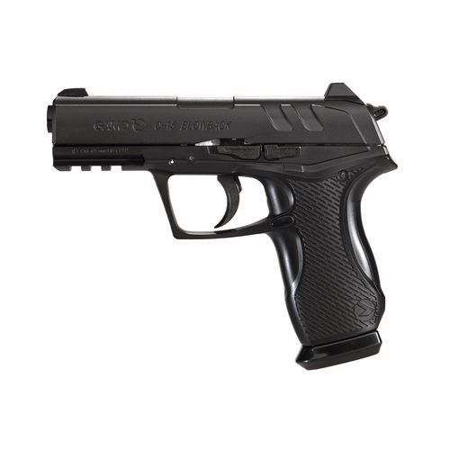 Gamo Bone Collector C-15 .177 Caliber Air Pistol