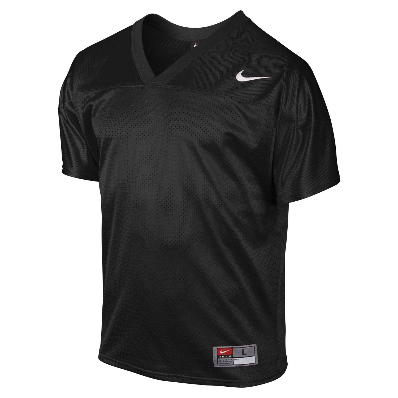 Nike Men's Core Practice Jersey