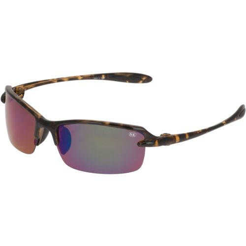 Strike King Men's SK Plus Sunglasses
