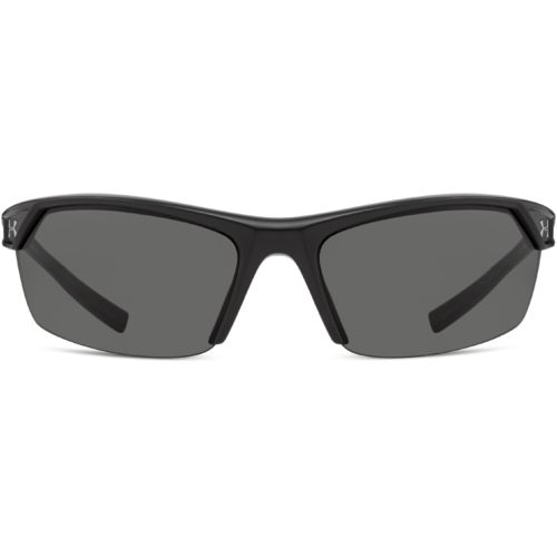 Under Armour Zone 2.0 Sunglasses - view number 2