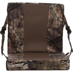 Game Winner® Mossy Oak Infinity® Extra-Large Folding Seat Cushion - view number 1