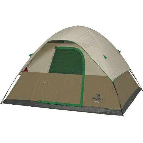Magellan Outdoors™ Pecos 6P Dome Tent
