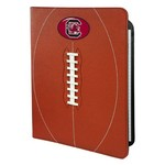 GameWear University of South Carolina Classic Football Portfolio