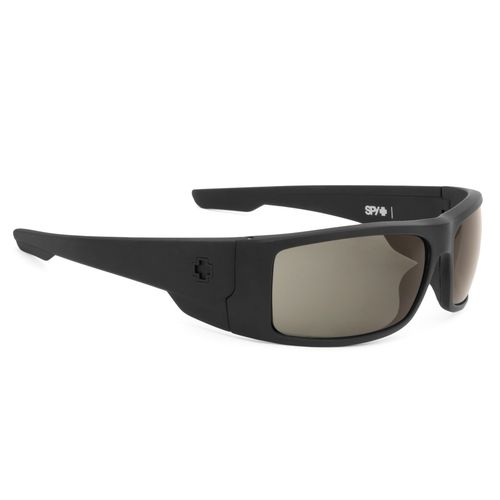 SPY Optic Adults' Konvoy Happy Sunglasses