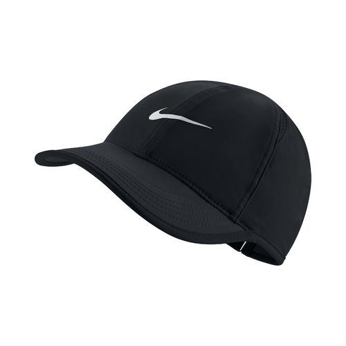 Nike Women's Featherlight 2.0 Cap - view number 1