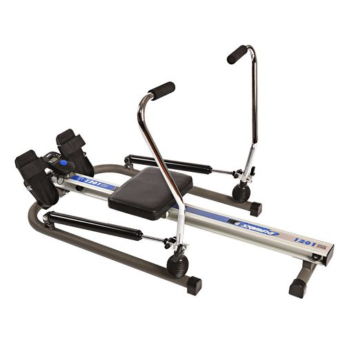 Stamina® 1201 Orbital Rowing Machine