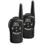 Midland LXT118 2-Way Radios 2-Pack