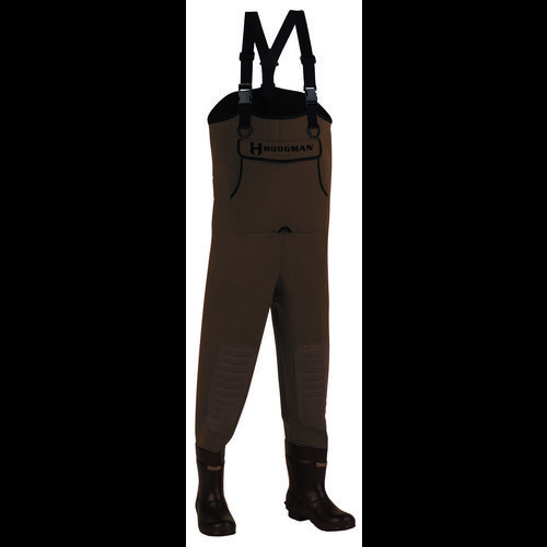 Hodgman® Caster® Neoprene Cleated Boot-Foot Wader