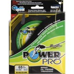 PowerPro 65 lb. - 300 yards Fishing Line - view number 1