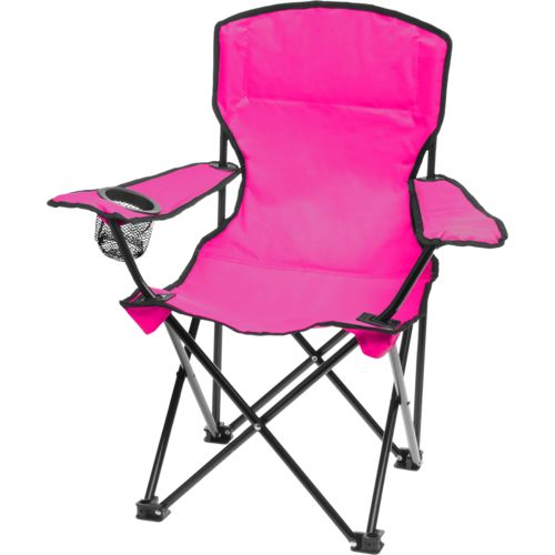Academy Sports + Outdoors Kids' Logo Armchair