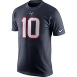 Nike Men's Houston Texans DeAndre Hopkins 10 Player Pride T-shirt - view number 2