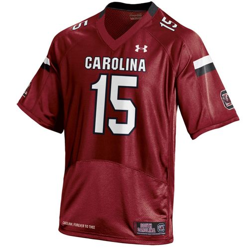Gamecocks Jerseys