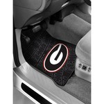 The Northwest Company University of Georgia Car Floor Mats 2-Pack - view number 1