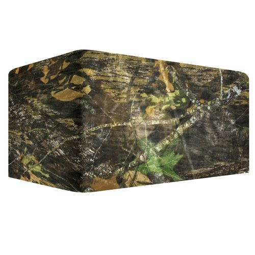Mossy Oak Break-Up® Netting