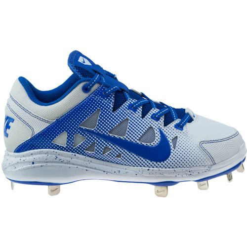 Display product reviews for Nike Women's Air Hyperdiamond Pro Softball Cleats