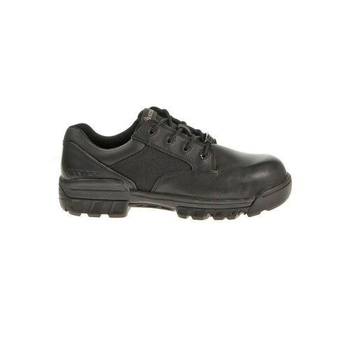 Bates Men's Oxford Tactical Shoes