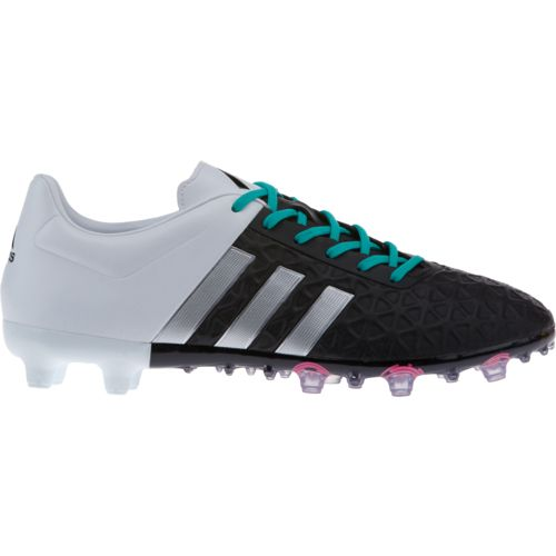 adidas™ Men's Ace 15.2 Soccer Cleats