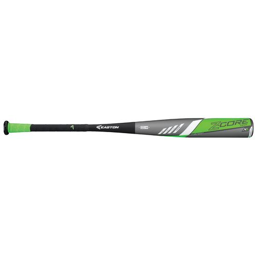 Display product reviews for EASTON Adults' Z-CORE XL Baseball Bat -3