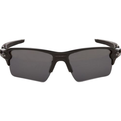 oakley sunglasses academy sports  oakley men's flak 2.0 xl sunglasses